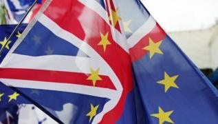 UK's credit rating could be downgraded, says Moody's 3