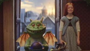 Christmas adverts – do they really work? 3
