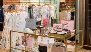 Ted Baker probes £25m stock inventory blunder 2