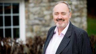 Brecon Carreg back under Welsh ownership after 36 years 5