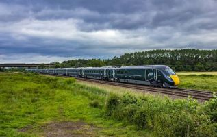 Great Western Railway launches new timetable and super-fast trains from Bristol to London 3