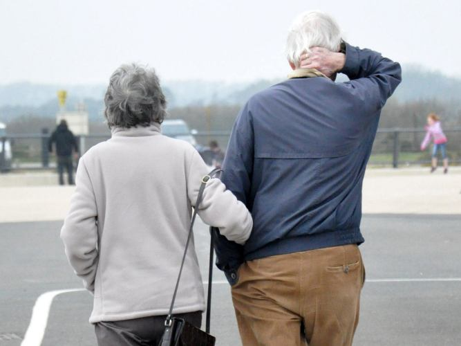 Why we need to worry more about pensions 1