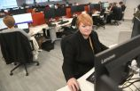 Behind the scenes at KCOM's 24/7 data centre which keeps Hull online 16