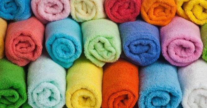 Johnson Service Group buys Essex-based Fresh Linen Holdings 1