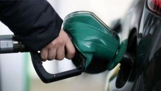 Drivers 'may be feeling effects of oil price rise' 1