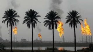 Iran attack: Crude oil prices jump after Iraq missile attacks 2