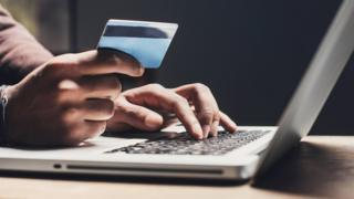 Gambling on credit cards to be banned 1