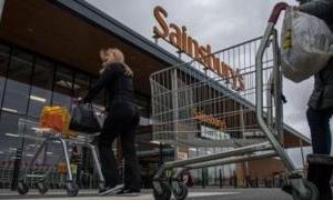 Sainsbury's named cheapest supermarket of 2019 by Which? 7