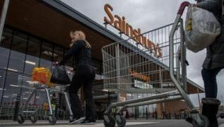 Sainsbury's named cheapest supermarket of 2019 by Which? 2