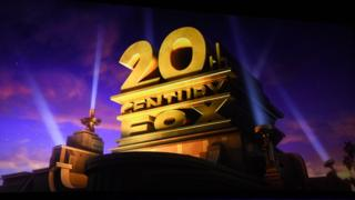 Disney culls 'Fox' from 20th Century Fox in rebrand 1