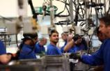UK firms see boost as uncertainty eases, survey says 15