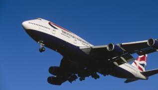 UK aviation industry vows net zero carbon by 2050 3
