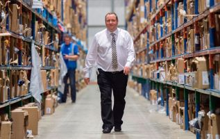 Sports Direct under fire for keeping stores open 3