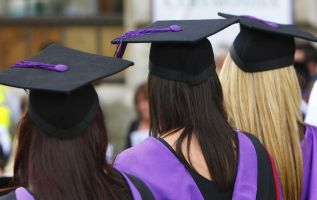 We need more work ready graduate but with vital soft skills too 3