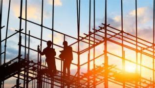 Coronavirus: Construction workers fear for their safety 3