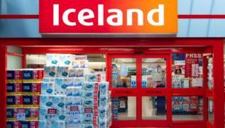 Coronavirus: Iceland stores to open early for older shoppers 4