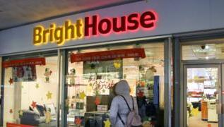 Rent-to-own giant Brighthouse close to collapse 2