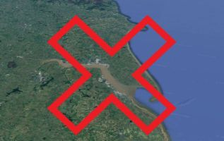 Why we need to look to the Humber for a bright economic future – our man on his devolution disillusion 3
