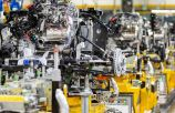 Nissan set to make announcement on future after changes to Renault alliance 15