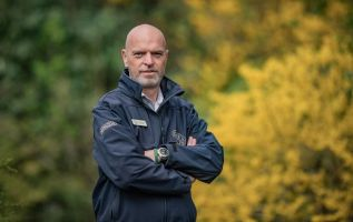 Chester Zoo CEO on the 'massive challenge' facing the attraction after Covid-19 lockdown 4