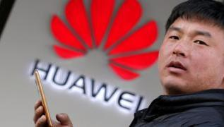 US targets Huawei with tighter chip export rules 3