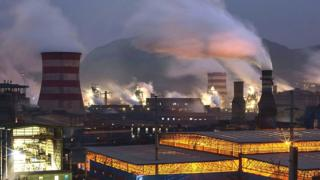Record drop in energy investment, warns IEA think-tank 6