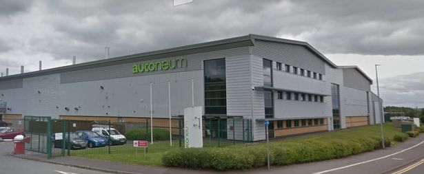 200 jobs at risk in Stoke-on-Trent as more firms announce redundancies 8