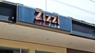 Restaurant chain Zizzi and Ask Italian closing 75 branches 1