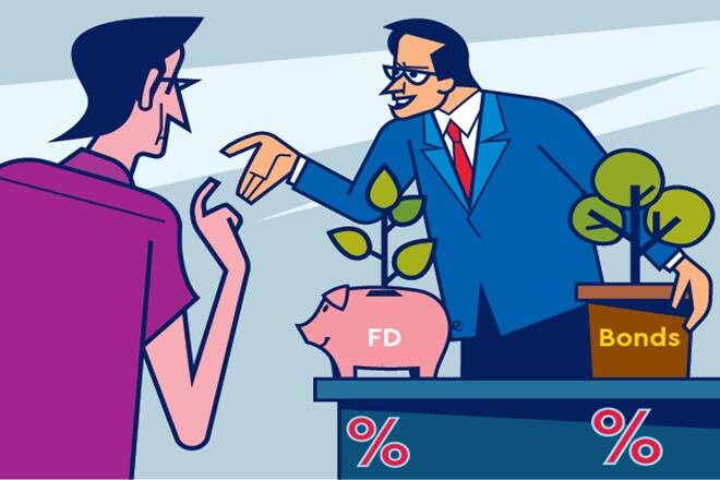 FIXED INCOME: Key points to know before investing in bonds – The Financial Express 1