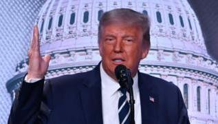 TikTok launches legal action against Trump over ban 3
