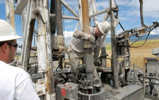 Colorado increases tax on oil and gas operators to fund $ 3.4 million deficit in regulators' budget – Craig Daily Press 4