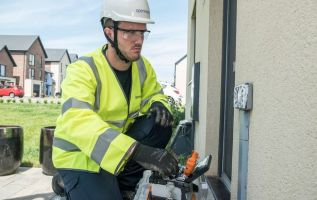 The tiny Welsh village with Europe's fastest broadband speeds 3