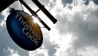 Thomas Cook to be revived as online travel firm 2
