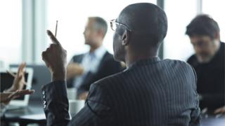 Company boards 'must have at least one BAME member' 1