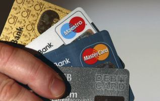 Personal debt defaults almost double in a month 2