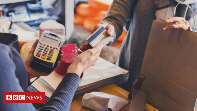 Court paves the way for £14bn Mastercard claim 1