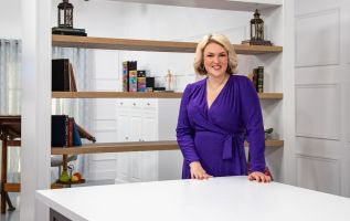 Crafter's Companion invests in new TV studios 2