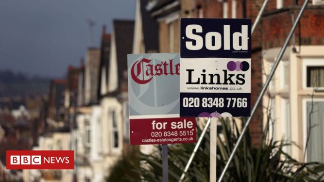 Budget 2021: Mortgage guarantee to help buyers with 5% deposit 9