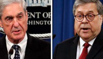 Mueller Barr AP