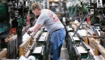 Manufacturing ap1 1