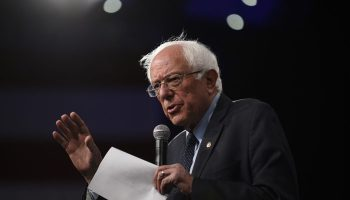 Bernie Sanders 2 700x420