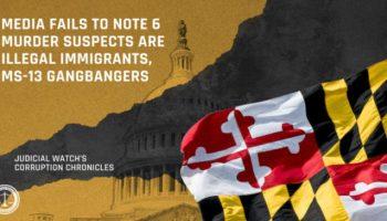 Judicial FB CorruptionChronicles Maryland 1200x627 v1 768x401