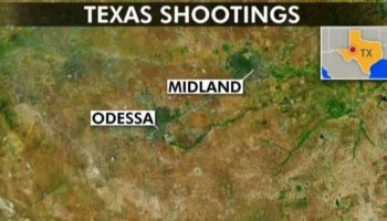 texas shootings 1