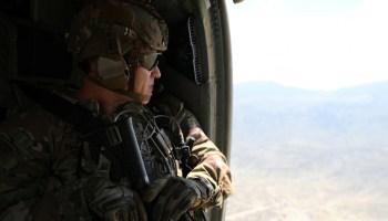 us military vs taliban