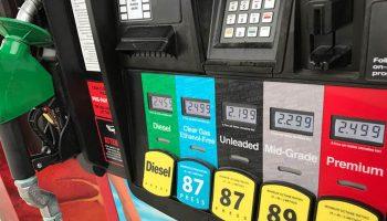 gas prices 2 e1584748002614