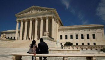 obamacare back to supreme court