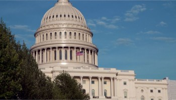 stimulus bill coming