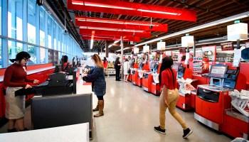 Target to raise minimum wage to $15 an hour as coronavirus accelerates plans