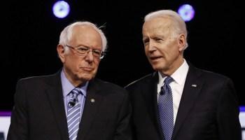 Mike Huckabee: Biden-Bernie economics — Here's how they'll hurt businesses, workers, families