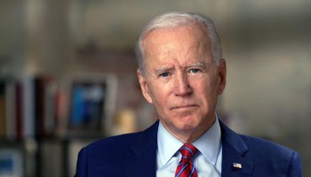 Biden team admits he botched estimated cost of free college plan